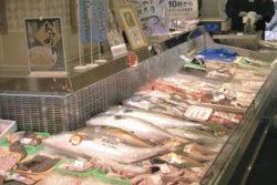 大分県漁業直営店
